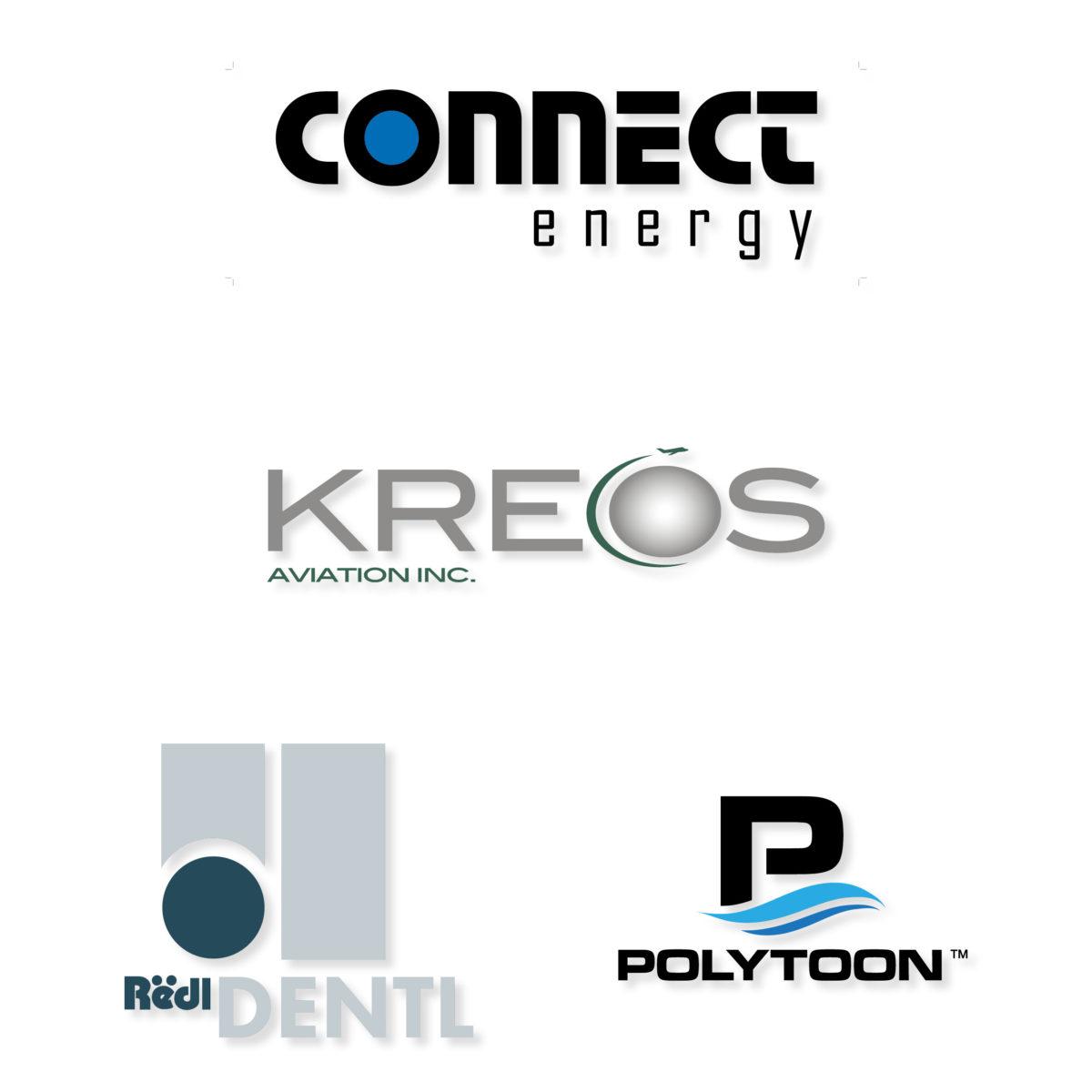 http://terracommunications.ca/wp-content/uploads/2018/02/Logos-e1519753910953.jpg