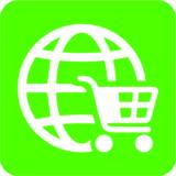 http://terracommunications.ca/wp-content/uploads/2018/05/Custom-1-160x160.jpg