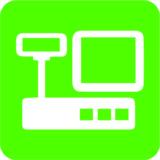 http://terracommunications.ca/wp-content/uploads/2018/05/Custom-3-160x160.jpg