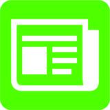 http://terracommunications.ca/wp-content/uploads/2018/05/Print-3-160x160.jpg