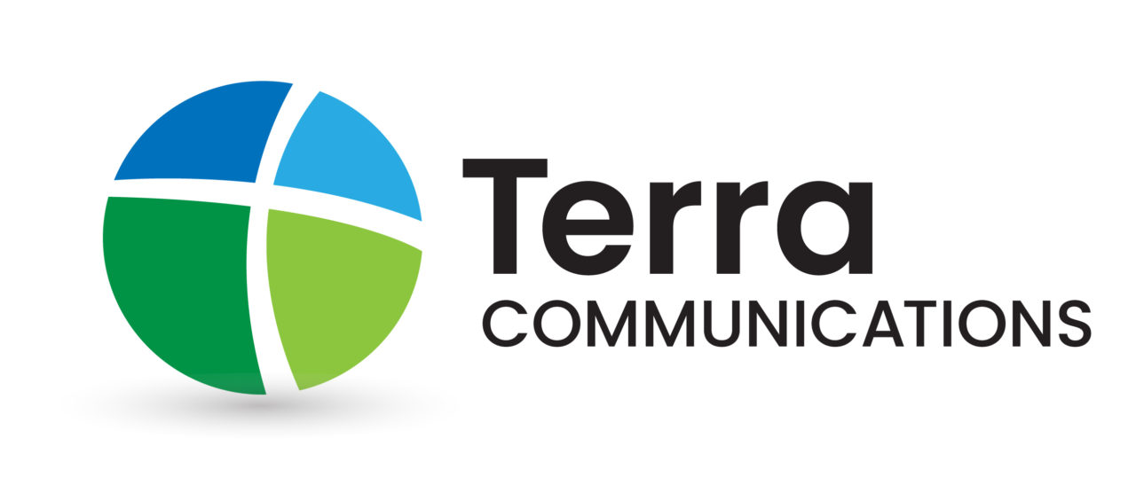 https://terracommunications.ca/wp-content/uploads/2021/02/Terra-Logo_2021_horizontal-01-New-1280x556.jpg